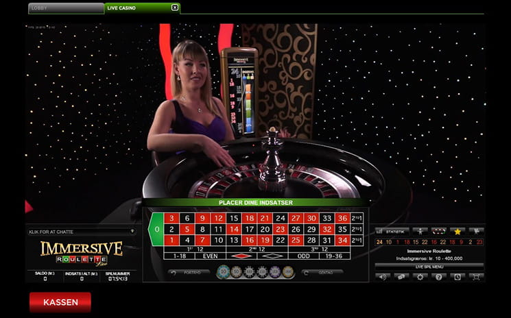 casino online echtgeld play roulette now