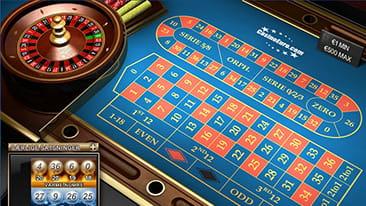 casino royale online casino
