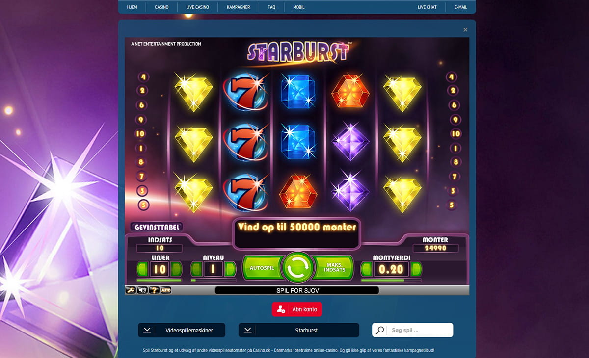 jupiter online casino no deposit bonus codes